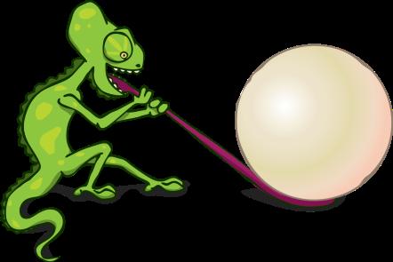 Illustration-perle