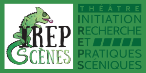 IREP-Logo-Cartouche-Horiz