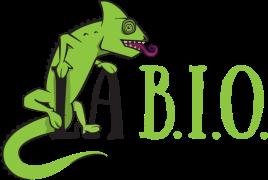 IREP-Logo-BIO