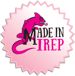 IREP-Patch-Made-in-IREP