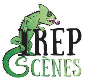 logo-IREP-2015 1