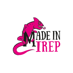logo-MADEINIREP