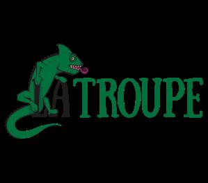 logo-TROUPE