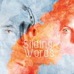 slidingwords